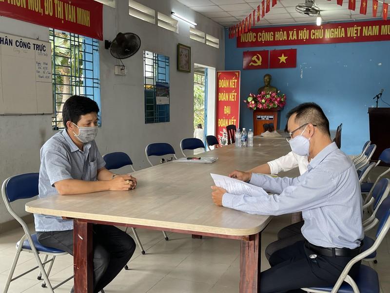 Giảm 50% giá vé BOT cho người dân dọc tuyến xa lộ Hà Nội Ảnh 2
