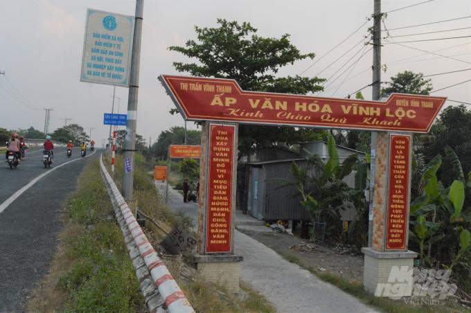 Cần Thơ: Những cây cầu đầy rác thải ở hai huyện nông thôn mới Ảnh 6