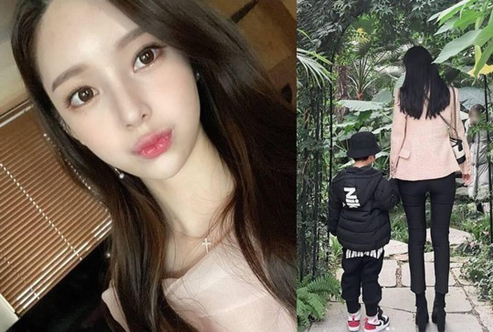 Fans lo lắng cho sức khỏe tâm lý của tác giả True Beauty: 'Nếu tôi ra đi, mọi người sẽ vui vẻ hơn' Ảnh 6