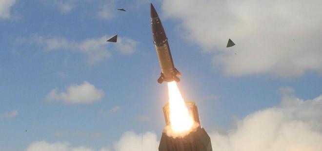 Đài Loan sản xuất hàng loạt tên lửa tấn công tầm xa mới Ảnh 1