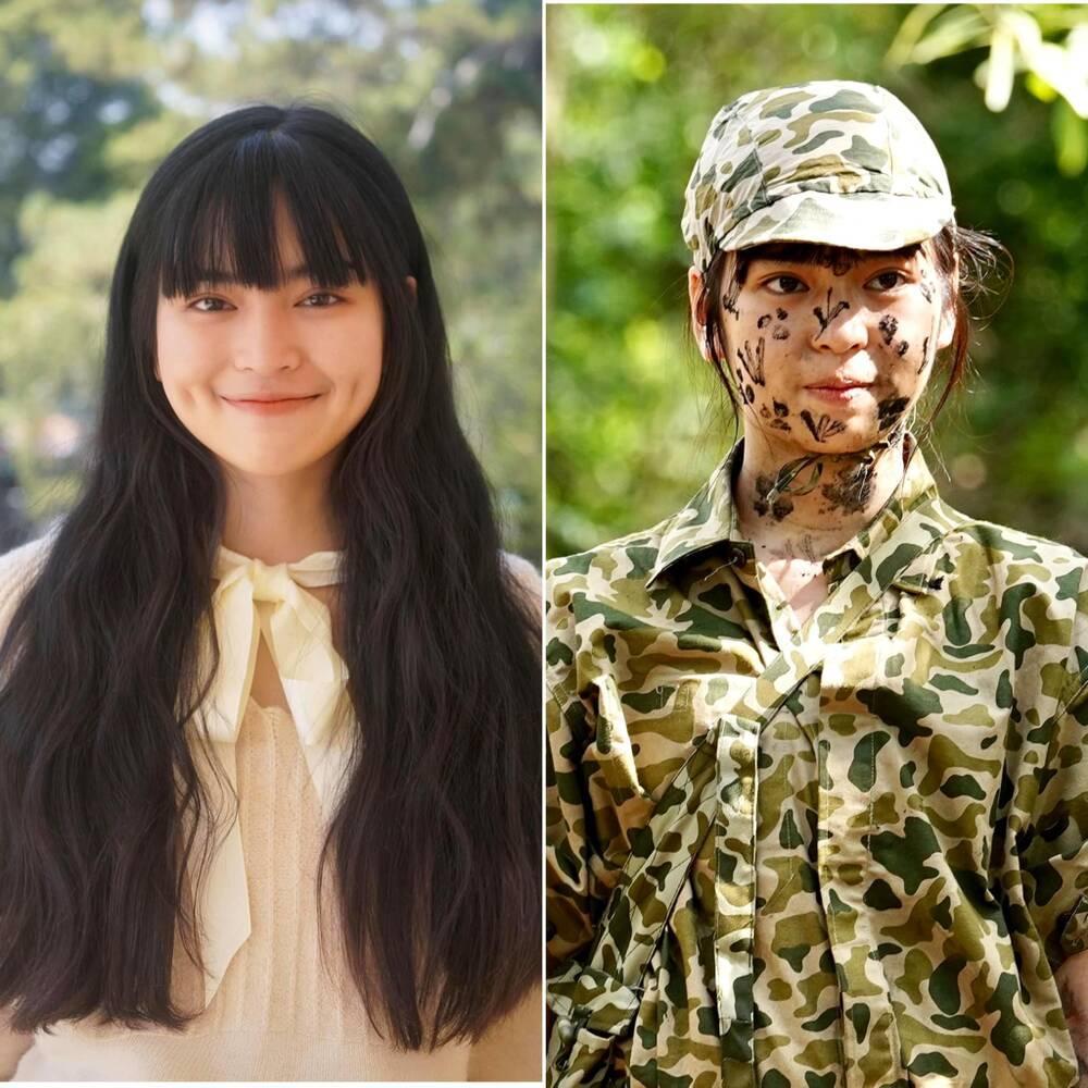 Hậu Sao Nhập Ngũ, Khánh Vân 'mất' nhiều hơn 'được'? Ảnh 2