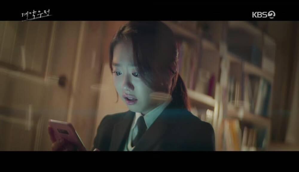 Phim truyền hình 2020 có sự tham gia của các cựu thí sinh 'Produce 101' Ảnh 4