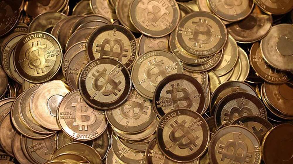 Người đàn ông Anh bị phạn hơn 13.100 tỷ đồng vì lừa đảo Bitcoin Ảnh 3