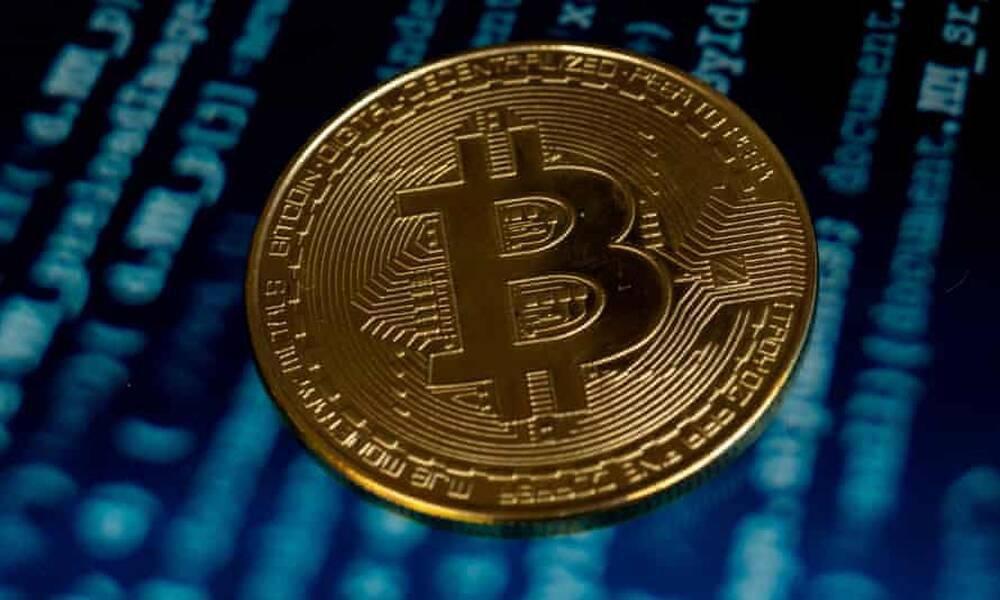 Người đàn ông Anh bị phạn hơn 13.100 tỷ đồng vì lừa đảo Bitcoin Ảnh 2