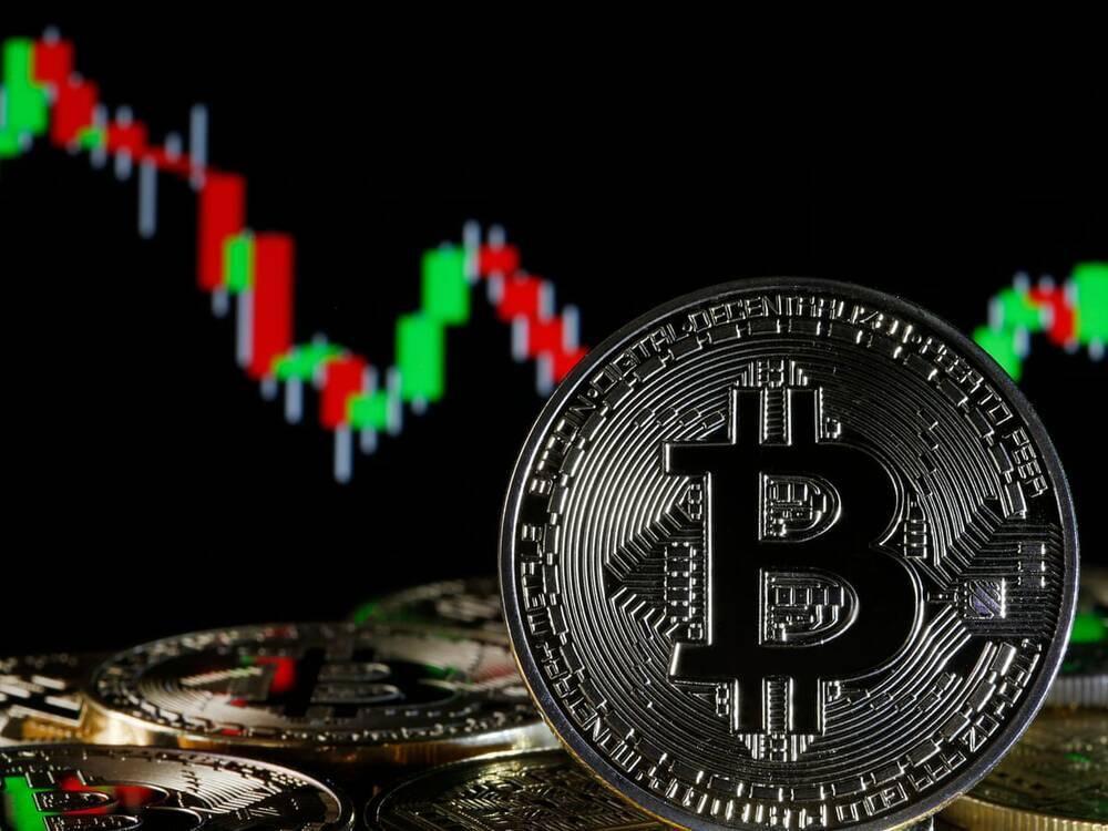 Người đàn ông Anh bị phạn hơn 13.100 tỷ đồng vì lừa đảo Bitcoin Ảnh 4