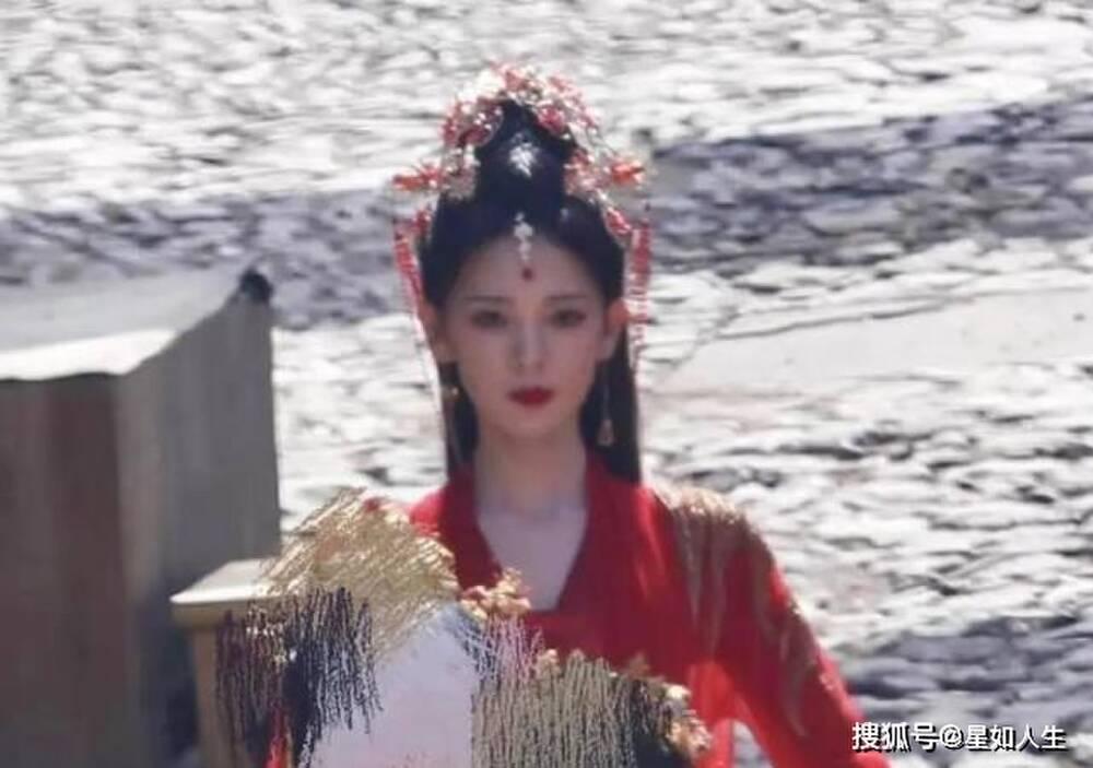 Xôn xao tin đồn 'Hạo y hành' bị cấm chiếu vĩnh viễn, cách cứu vãn sẽ biến phim đam mỹ thành ngôn tình? Ảnh 7