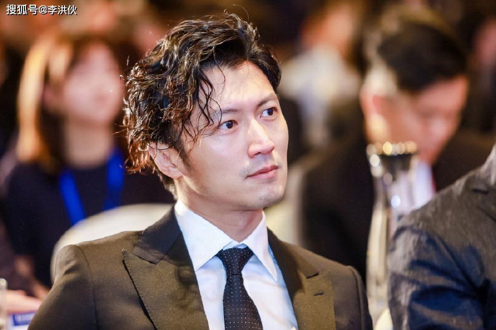 Cảnh nợ nần, lao đao của 2 tài tử Tạ Đình Phong, Lý Á Bằng Ảnh 4