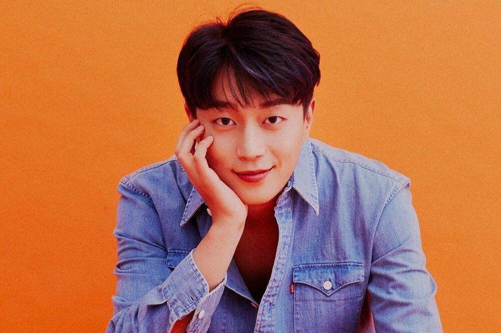 Yoon Doo Joon (Highlight) trở lại màn ảnh nhỏ sau 3 năm vắng bóng Ảnh 1