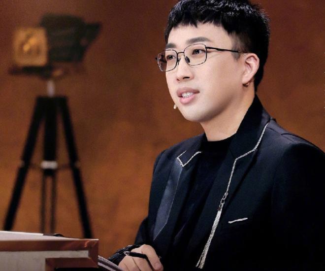 'Gà cưng' của Vu Chính bị netizen Trung ném đá dữ dội chỉ vì dám mang giày N.i.k.e Ảnh 3