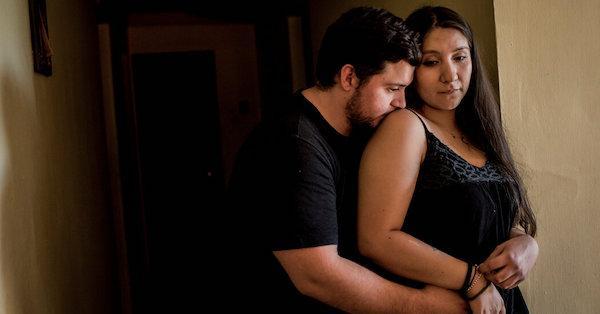 Hơn 170 phụ nữ có thai ngoài ý muốn muốn khởi kiện chính phủ Chile, nguyên nhân do đâu? Ảnh 1