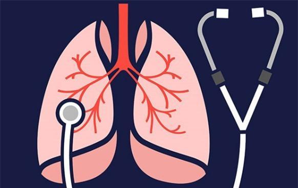 Hơi thở có mùi chưa chắc đã là bệnh răng miệng, có thể bạn đang mắc 1 trong 5 bệnh nguy hiểm này Ảnh 1