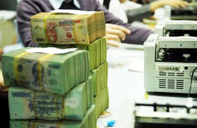 Huy động vốn toàn tỉnh ước đạt 87.880 tỷ đồng Ảnh 1