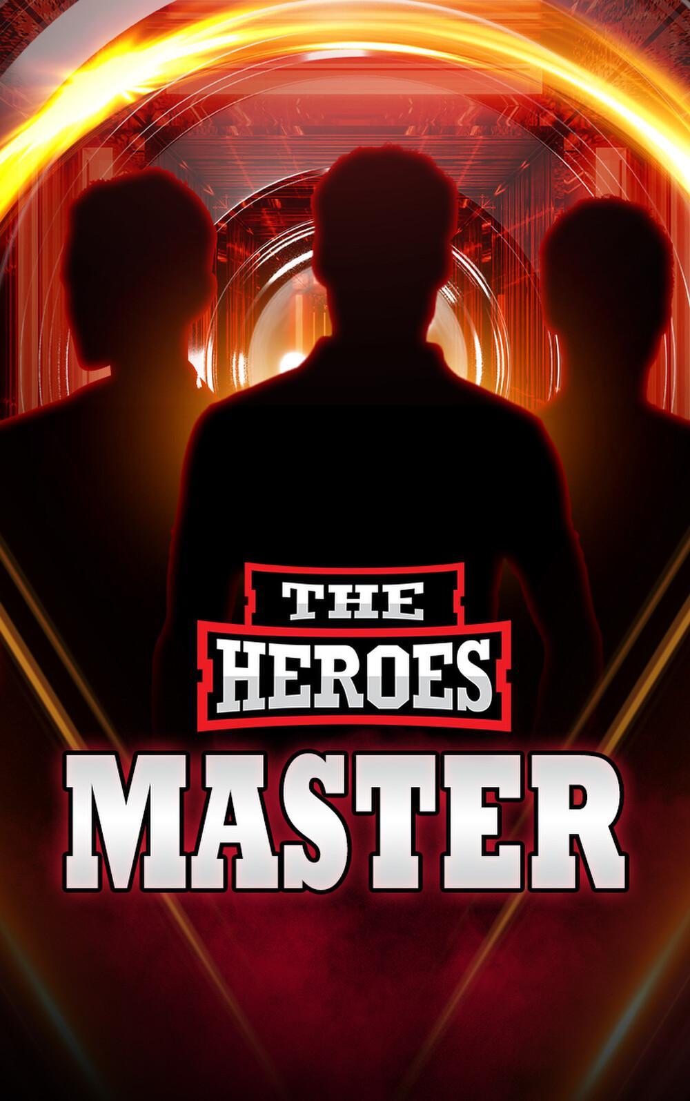 Dân mạng dự đoán danh tính nhạc sĩ - producer tên tuổi đảm nhận vai trò Master The Heroes 2021 Ảnh 5
