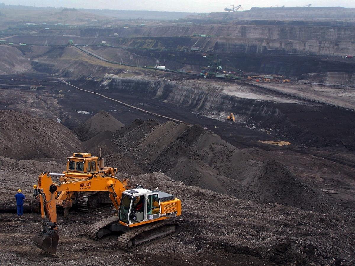Ba Lan phản ứng về việc Séc yêu cầu ngừng khai thác tại mỏ than Turow Ảnh 1