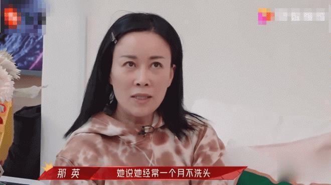Trương Bá Chi lộ dấu hiệu lão hóa nghiêm trọng vì lỗi trang điểm Ảnh 3