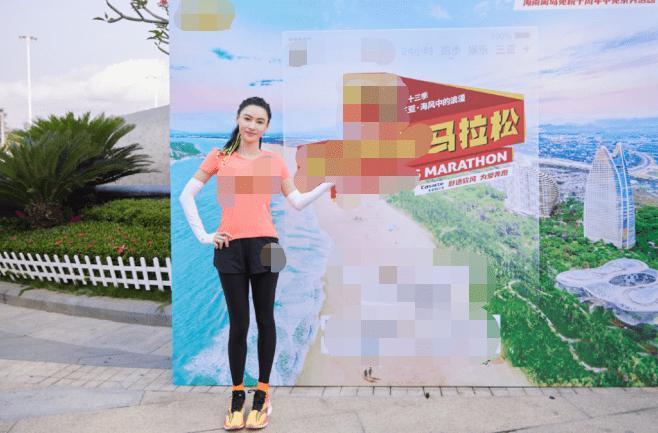 Trương Bá Chi lộ dấu hiệu lão hóa nghiêm trọng vì lỗi trang điểm Ảnh 4