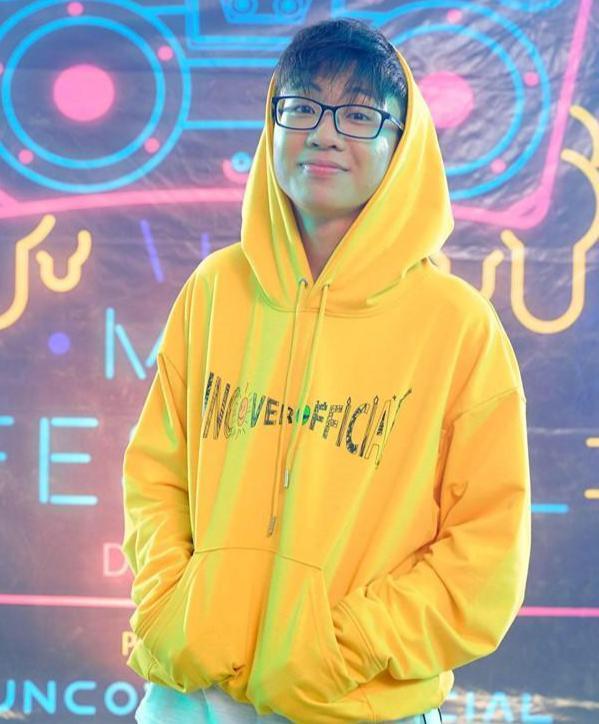 Xuất hiện tại vòng casting của 'Rap Việt' mùa 2, đâu là những cái tên sẽ 'làm nên chuyện'? Ảnh 7