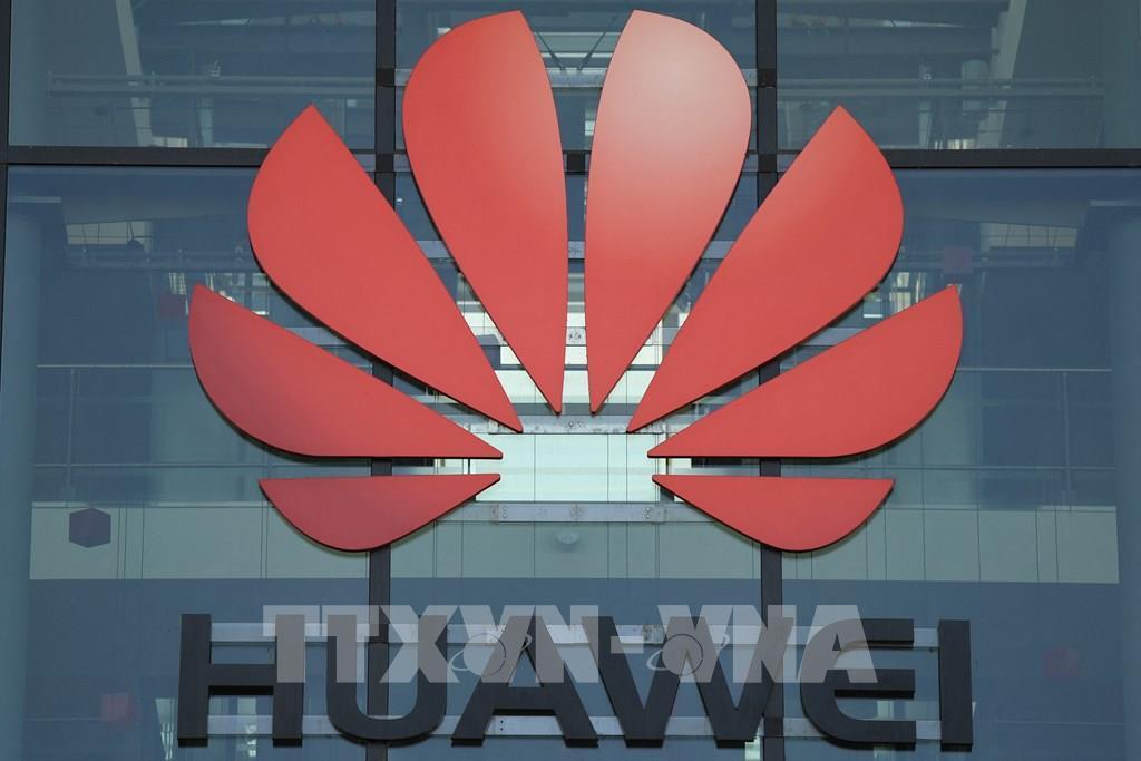 Huawei cáo buộc Mỹ gây ra tình trạng thiếu hụt chip trên toàn cầu Ảnh 1