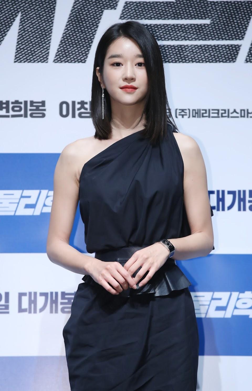 Dấu chấm hết cho Seo Ye Ji: Bị hàng loạt nhãn hàng hủy tài trợ và xóa hình ảnh quảng cáo Ảnh 4