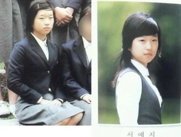 Dấu chấm hết cho Seo Ye Ji: Bị hàng loạt nhãn hàng hủy tài trợ và xóa hình ảnh quảng cáo Ảnh 3