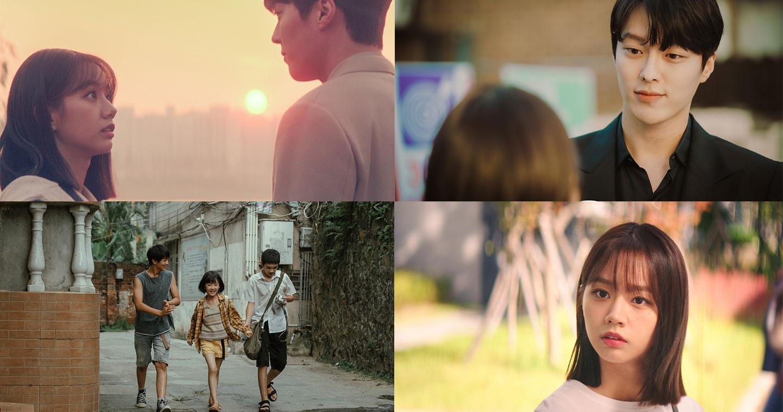 Phim Hàn xóa các quảng cáo sản phẩm Trung Quốc vì sợ bị tẩy chay Ảnh 1