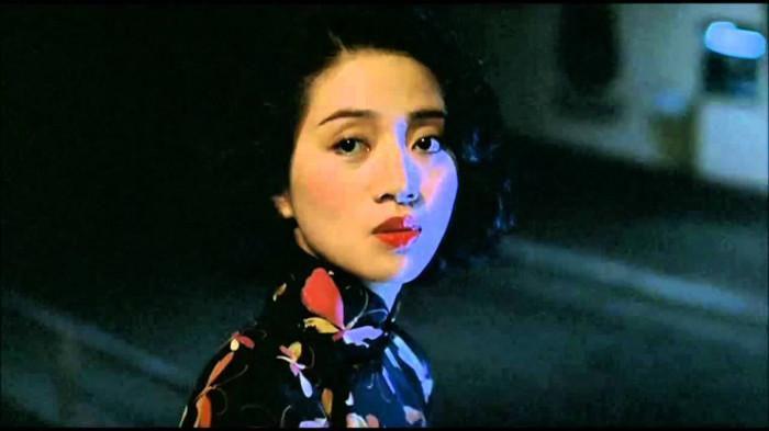 'Madonna Hong Kong' qua đời ở tuổi 40, cách phát hiện sớm bệnh này Ảnh 1