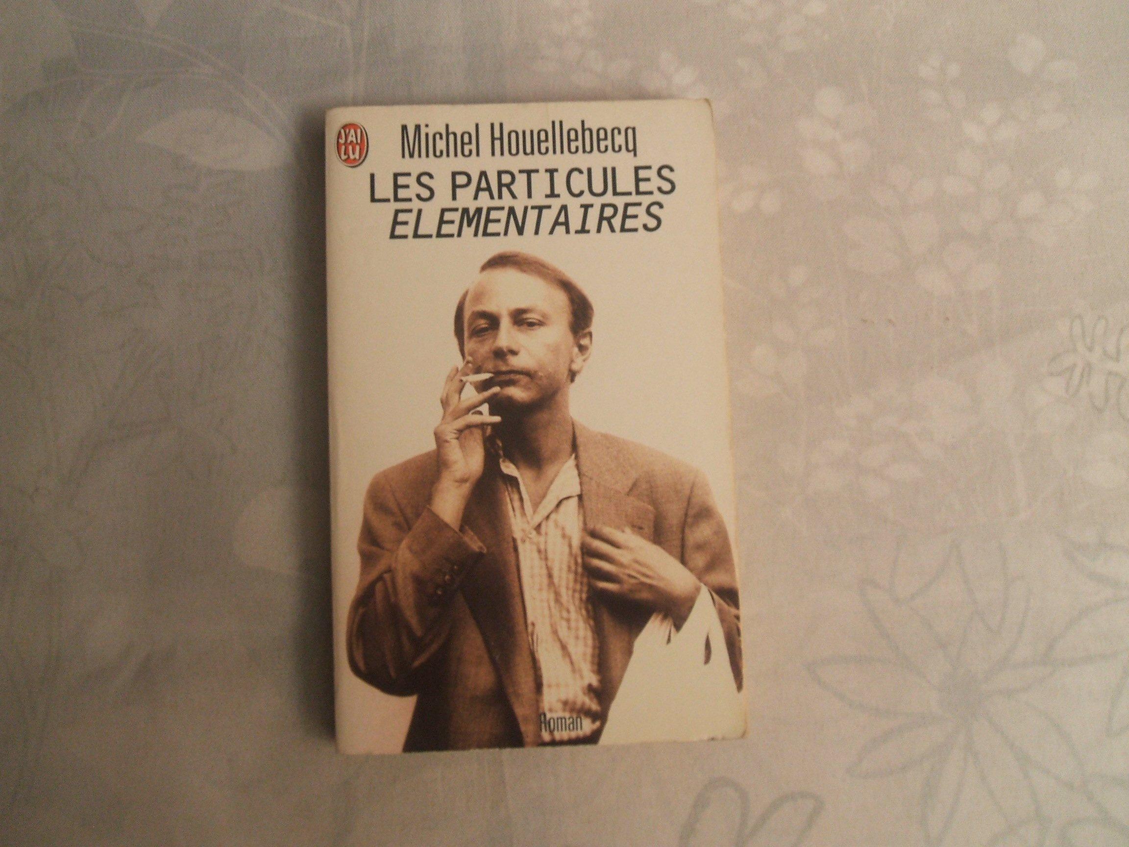 5 tác giả Pháp được yêu thích đầu thế kỷ 21 Ảnh 2