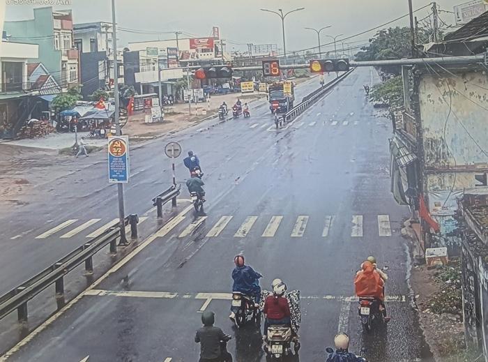 Từ 30/4, CSGT Quảng Nam không phải ngày nào cũng chạy ra ngã tư giám sát Ảnh 2
