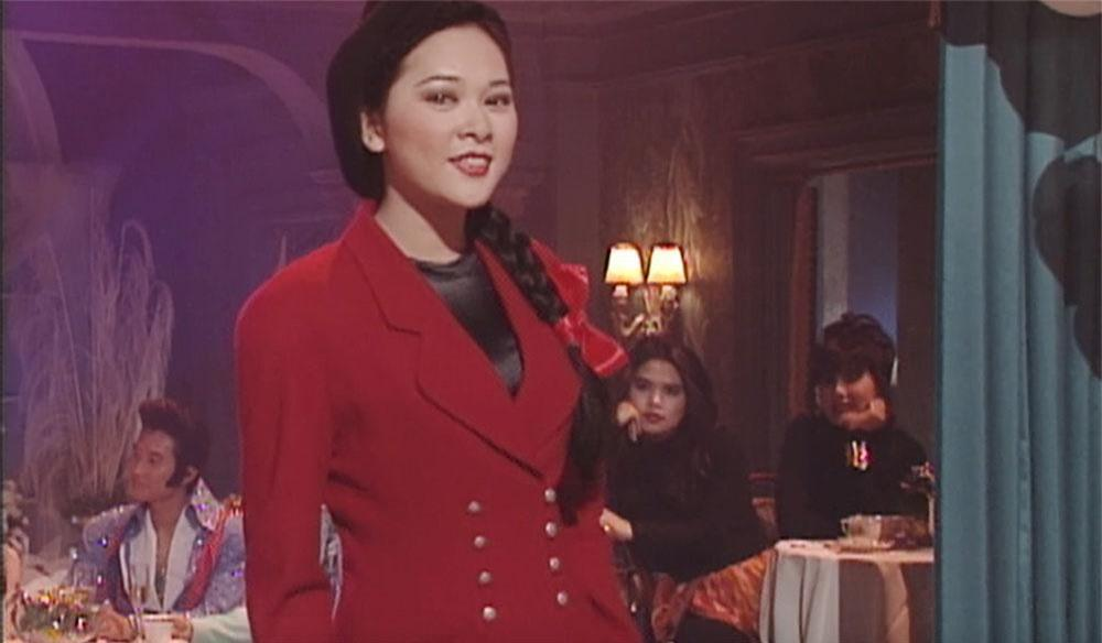 'Nữ hoàng sầu muộn' Giao Linh: Như Quỳnh, Phi Nhung đều may mắn trong sự nghiệp Ảnh 2