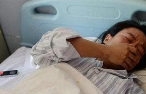 Sảy thai ở tháng thứ 5, mẹ 9X chất vấn bác sĩ rồi sững sờ 'hóa ra lỗi tại mình' Ảnh 2