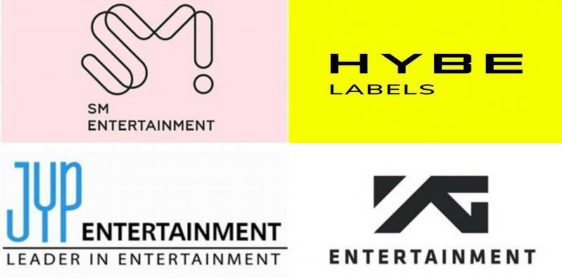 Kế hoạch Comeback của 4 'ông lớn' xứ Hàn: SM, JYP, YG và HYPE ? Ảnh 1