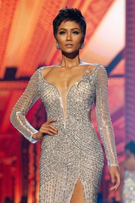 Việt Nam lọt Top 50 bảng xếp hạng sắc đẹp toàn cầu Ảnh 5