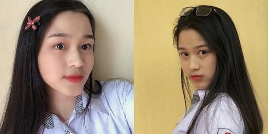 Hoa hậu Đỗ Thị Hà khoe ảnh mặt mộc 'đẹp không tì vết', nước da căng bóng khiến nhiều người ghen tị Ảnh 5