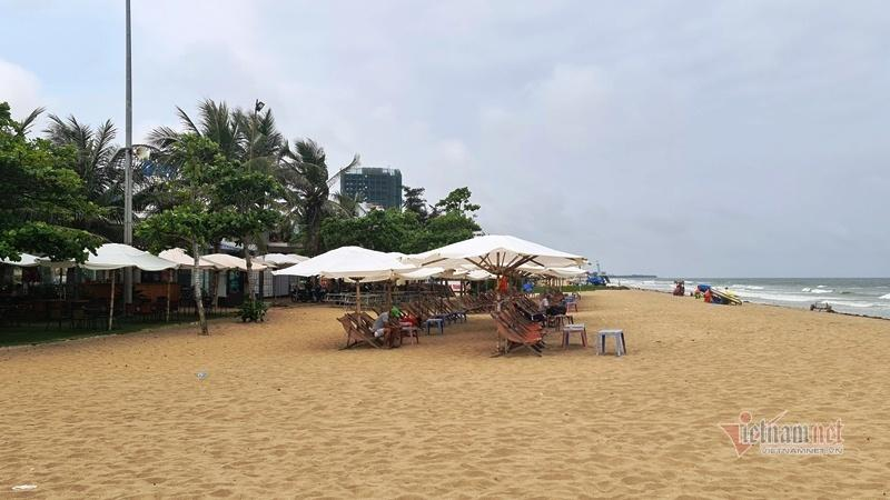 Lễ hội du lịch biển Sầm Sơn năm 2021 Ảnh 5