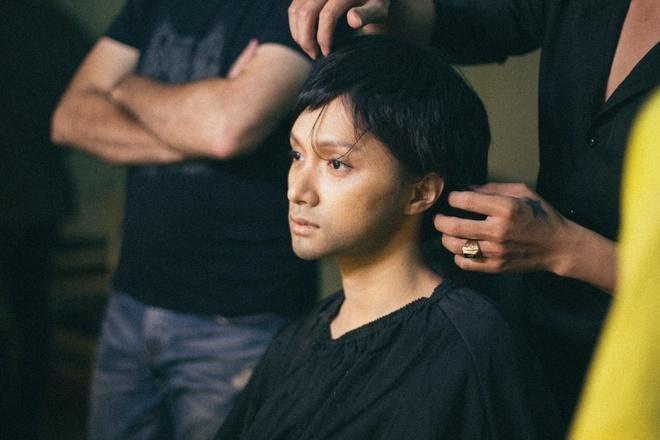 'Sắc đẹp dối trá' được công chiếu tại Liên hoan phim người chuyển giới lớn nhất thế giới Ảnh 4