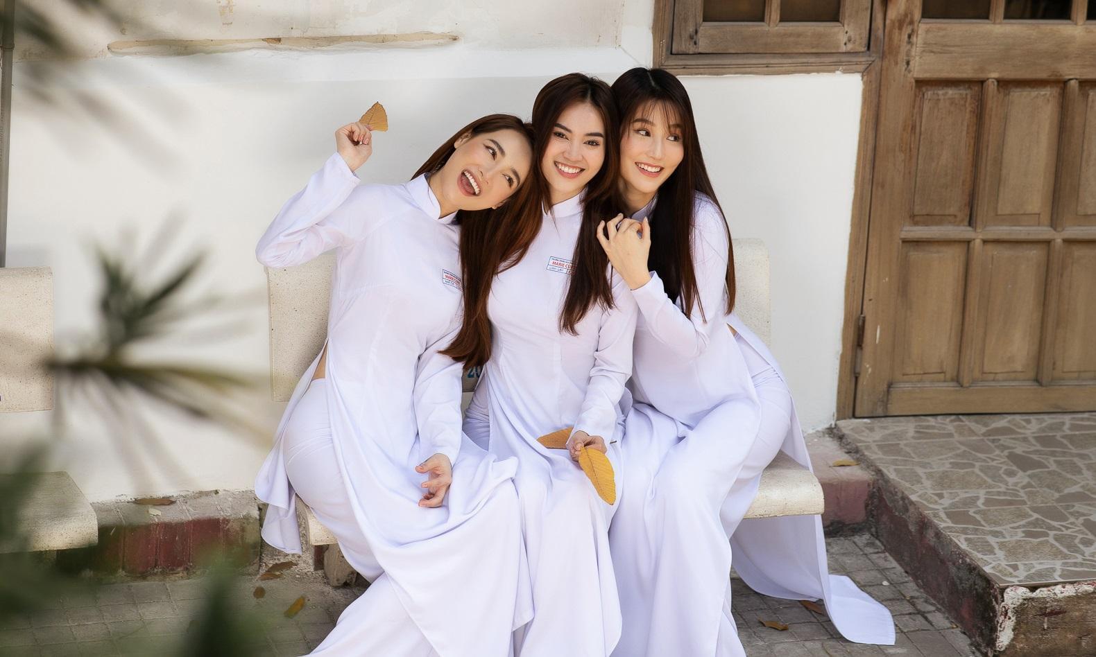 Phim '1990' đột ngột rút khỏi 'chảo lửa' phim Việt tháng 4, không có ngày khởi chiếu mới Ảnh 1