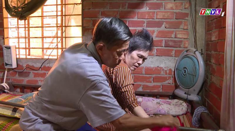 'Chuyến xe nhân ái' – Chương trình cấp vốn cho người nghèo Ảnh 3