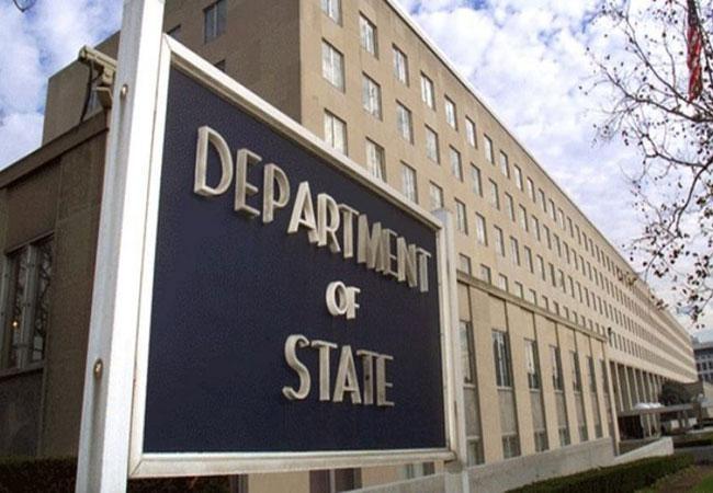 Mỹ tuyên bố có quyền đáp trả biện pháp 'ăn miếng trả miếng' của Nga Ảnh 1