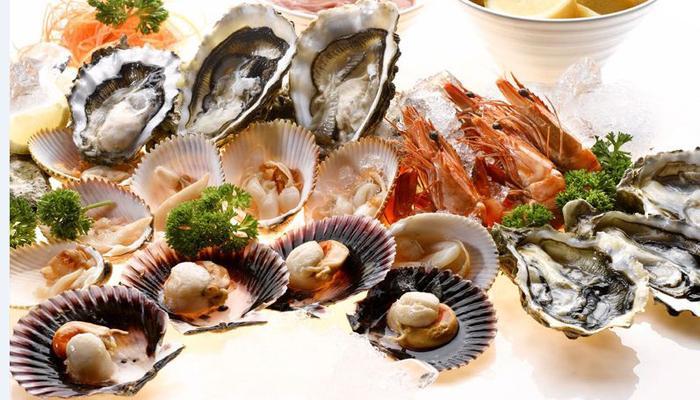 Chớ dại cho 4 thực phẩm này vào lò vi sóng nếu bạn không muốn gặp nguy hiểm Ảnh 1