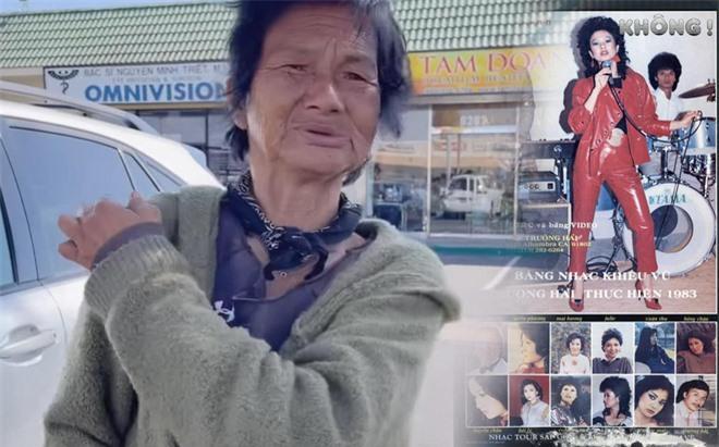 Ca sĩ Kim Ngân lái xe gặp tai nạn rụng hết răng, mẹ ruột vào viện muốn ngất xỉu Ảnh 2