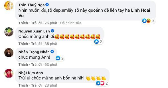 Chỉ sau 3 tháng, kênh Yotube Hoài Linh đạt 1 triệu đăng kí: Nút bạc chưa về lại nhận tiếp nút vàng Ảnh 5