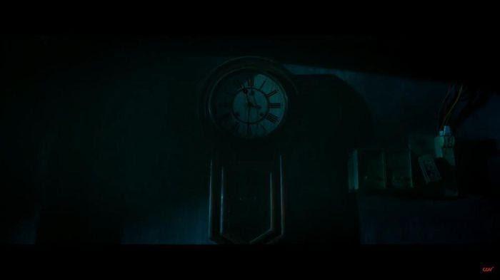 Diệu Nhi bất ngờ xuất hiện trong teaser 'Bóng đè' Ảnh 5