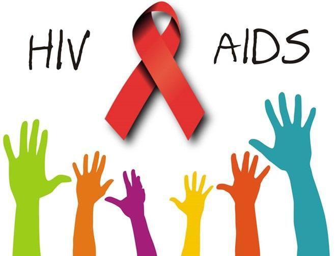 Cứ 10 phụ nữ chuyển giới thì có 4 người nhiễm HIV Ảnh 1