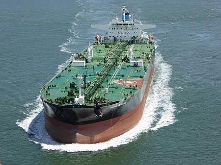 Dầu thô châu Phi ngày càng bị cạnh tranh gay gắt Ảnh 1