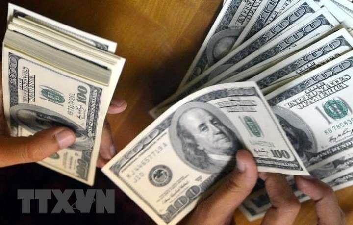 Đầu tư mạo hiểm tại Hàn Quốc đạt kỷ lục Ảnh 1