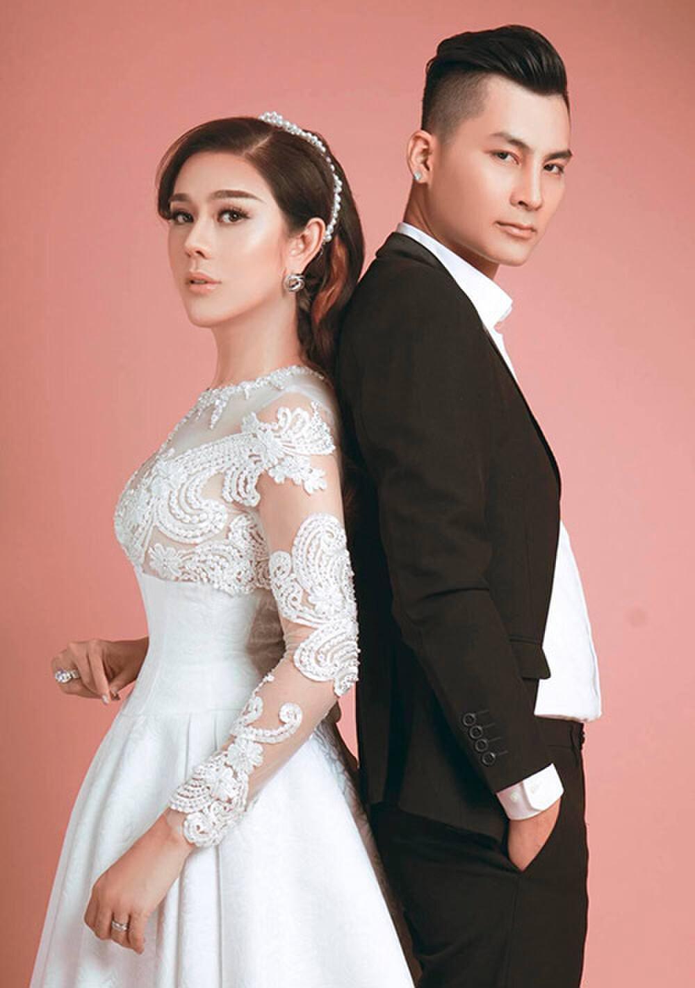 Sau tuyên bố bị 'hư' giọng, Lâm Khánh Chi hé lộ thêm lí do không nhận show nhiều Ảnh 3