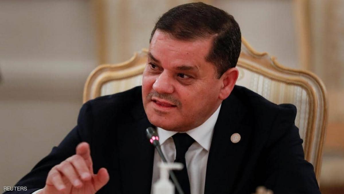 Chính phủ quốc gia Libya khẳng định cam kết tổ chức bầu cử Ảnh 1
