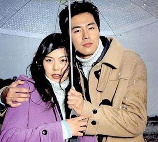 Sau cuộc tình đổ vỡ với mỹ nhân giật chồng tai tiếng Kim Min Hee, Jo In Sung ngại hẹn hò nhưng thú nhận muốn kết hôn trước tuổi 40 Ảnh 3