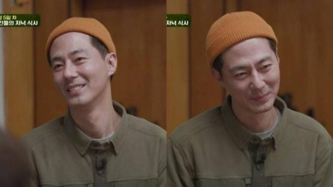 Sau cuộc tình đổ vỡ với mỹ nhân giật chồng tai tiếng Kim Min Hee, Jo In Sung ngại hẹn hò nhưng thú nhận muốn kết hôn trước tuổi 40 Ảnh 2