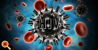 Vắc-xin ngừa HIV: Hy vọng đang đến gần Ảnh 1